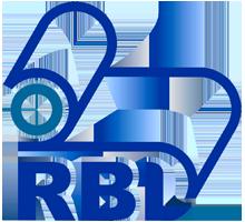 RBL plásticos sacolas embalagens e descartáveis
