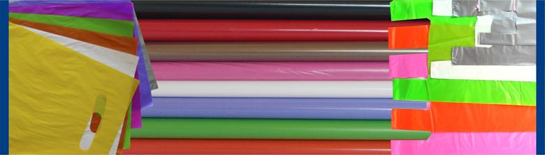 sacolas-coloridas