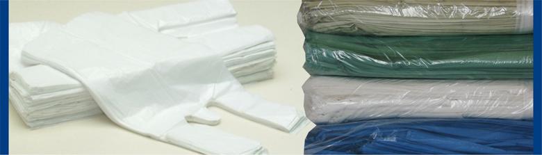 sacolas-recicladas